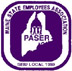 Join PASER